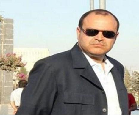 حسين هزاع المجالي فخامة الاسم تكفي