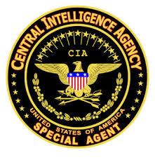 صحيفة: الـ CIA تساعد الاردن في شحن اسلحة لثوار سوريا