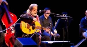 مارسيل خليفة ووائل كفوري ومحمد عساف أبرز نجوم مهرجان جرش!