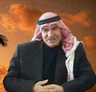 د. انور الجراروة اسم يتردد في حكومة الرزاز