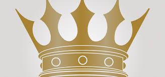 تفسير رؤية الملك في المنام