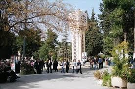 139.5 مليون دينار عجز مالي ومديونية مستحقة على الجامعات الرسمية