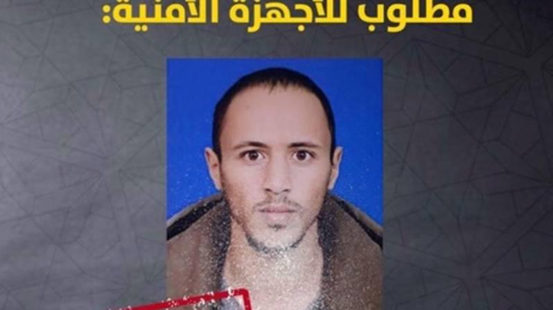 مقتل المشتبه به بمحاولة اغتيال رئيس الوزراء الفلسطيني بعد تبادل لإطلاق النار   ..  فيديو