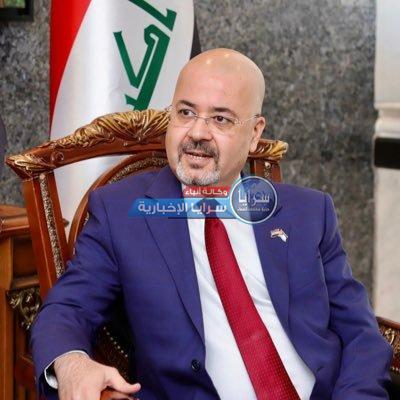 السفير العراقي : 3 مشاريع كبرى بين الأردن والعراق  ..  تفاصيل