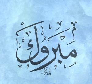 معتز أبو السكر الف مبروك