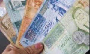 واخيراً ..  الحكومة تعلن زيادة رواتب الاردنيين