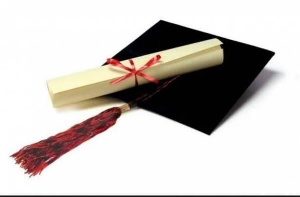 نجوم عرب يحملون شهادات جامعية فما هي اختصاصاتهم؟