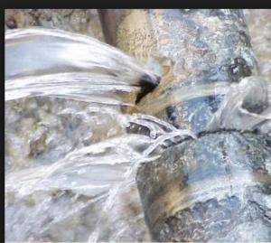 دراسة تكشف اعتداءات مفزعة على المياه الجوفية في حوضي عمان والزرقاء