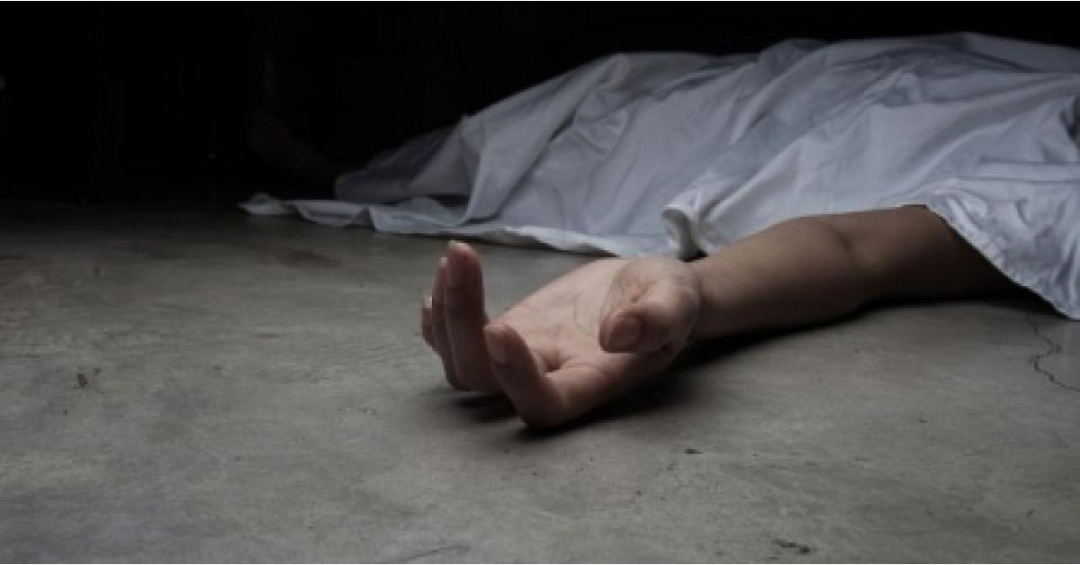 """العثور على جثة ثلاثيني داخل باص """"هونداي"""" في الأغوار الشمالية  ..  و الأمن يُحقق"""