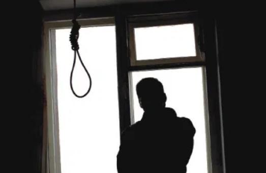 %46 نسبة ارتفاع جرائم الانتحار العام الماضي