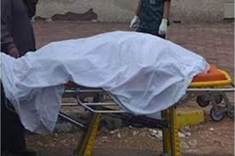 موجة من الغضب بعد وفاة سيدة مصرية من شدة البرد
