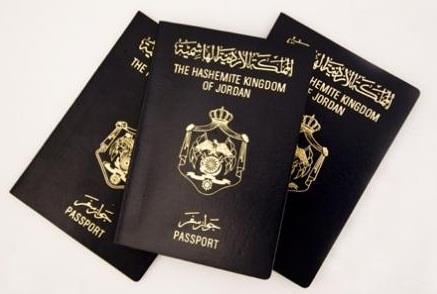 الحكومة : لا سحب لجنسيات المتورطين بالارهاب