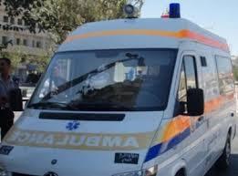 وفاة مواطن بوعكة صحية في جرش