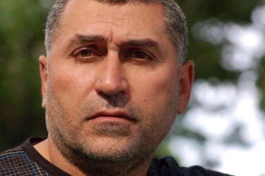 فيفا يحكم لمدرب الجزيرة السابق محروس بـ91 ألف دينار