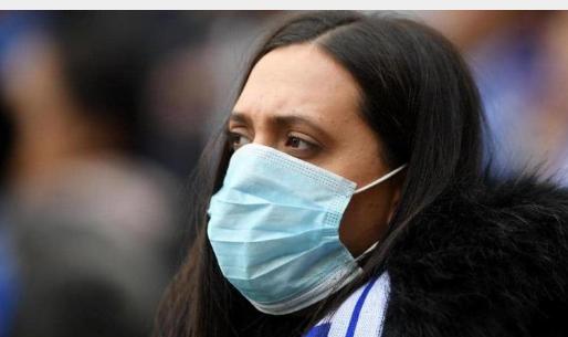 منظمة الصحة: لا يزال بالإمكان السيطرة على فيروس كورونا وعلى دول العالم التضامن للقضاء على الوباء