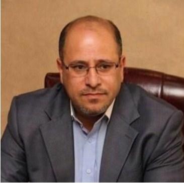 هاشم الخالدي يكتب : في الرد على وزير  التربية  ..  بماذا تفسر حذف الآيات القرأنية  ولماذا لغة التهديد