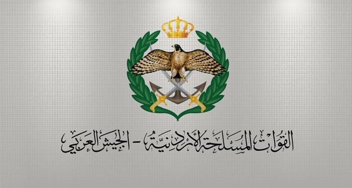 """""""الجيش"""" يمنع العسكريين والمستخدمين المدنيين من المشاركة بالانتخابات"""