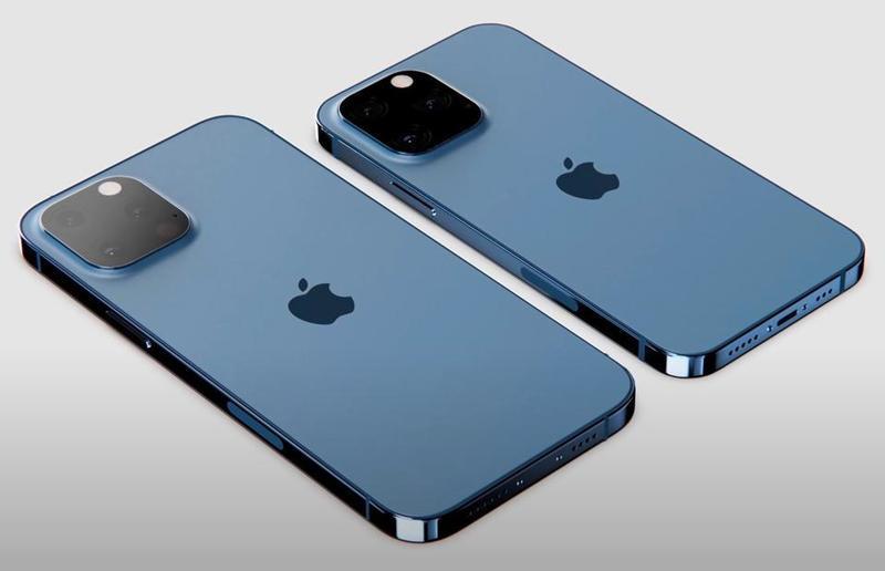 أحدث المزايا في هواتف آيفون مع نظام iOS الجديد