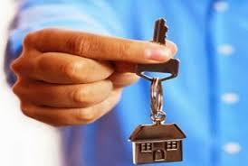 أسماء الدفعة السابعة للمستفيدين من الشقق السكنية للمناطق ( الزرقاء ، أبو علندا ، مادبا والشوبك )
