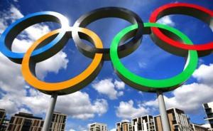 ألمانيا تأمل في تنظيم أولمبياد 2032 بالرغم من قرار الدولية