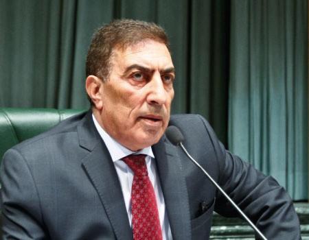 الطراونة: مساعٍ لاستقطاب المستثمرين الأردنيين بالخارج