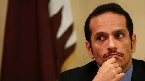 الدوحة تشكك في هزيمة داعش