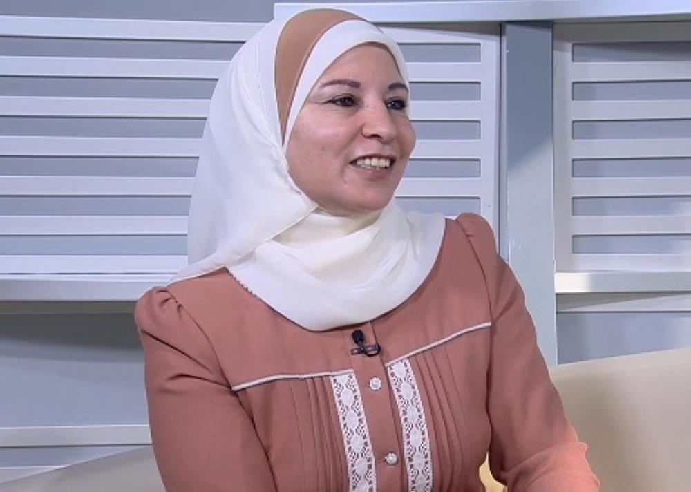 قبيلات: ضرورة رفد الميدان التربوي بالمعلمين من ذوي الكفايات المؤهلة والمدربة