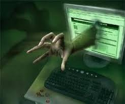 """الاردن : """"التحرش الإلكتروني"""" إزعاج و ملاحقات عبر """" الفيس بوك """" ... و """"الحمد لله على نعمة البلوك"""""""