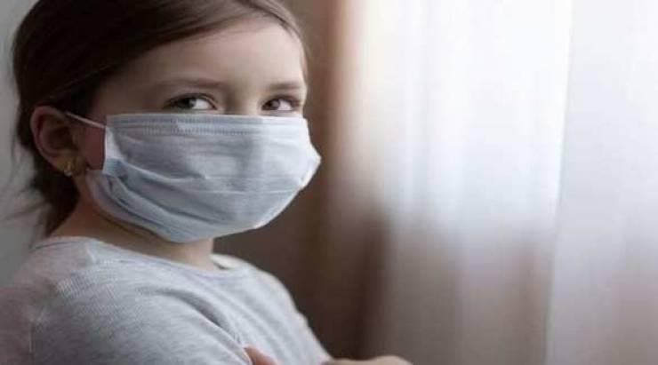 كيف تختلف أعراض كورونا لدى الأطفال عن البالغين؟