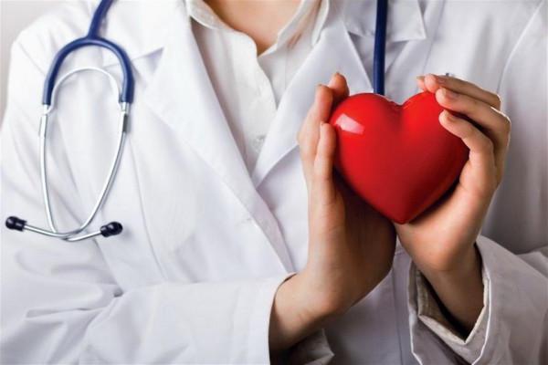 يلتزم بها أطباء القلب ..  سبع نصائح للاستمتاع بصحة أفضل