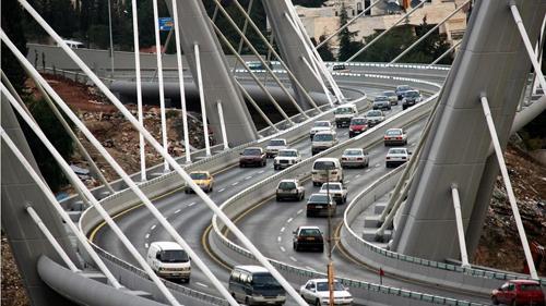 الكشف عن أردنيون يبيعون أعضاءهم عبر سماسرة في الخارج