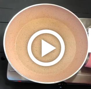 بالفيديو طريقة عمل الباستا
