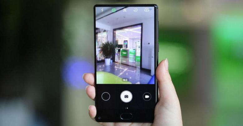 طرق جديدة لإلتقاط الصور من هاتفك الذكي بجودة عالية