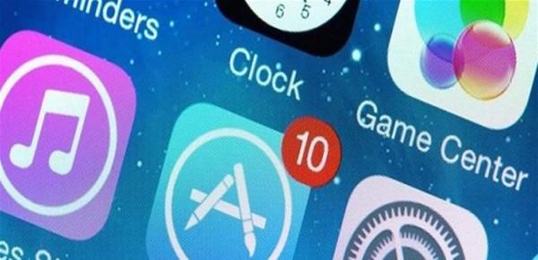 آبل تحذف تطبيقا شهيرا بعد فضحه للمستخدمين