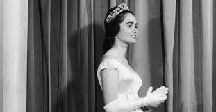 وفاة أول أميرة في العالم بفيروس كورونا