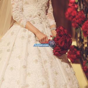 تفاصيل مروعة  ..  عروس مصرية تتلقى 20 طعنة بعد 3 أيام من زفافها