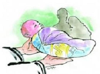 """أخيراً : أسرة """"سائق التكسي"""" تتسلم ابنها بالإحتضان بعد معاناة 8 أشهر"""