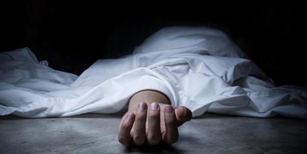 جريمة هزت الشارع المغربي  .. رجل يقتل زوجته بسلك كهربائي لهذه الاسباب الغريبة