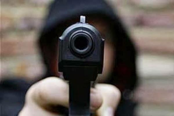 لبنانية تستعين بشقيقتها لتقتل طليقها رمياً بالرصاص