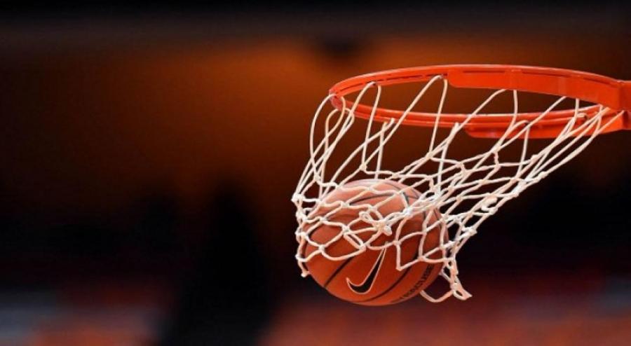 تعديل مواعيد مباريات دوري كرة السلة