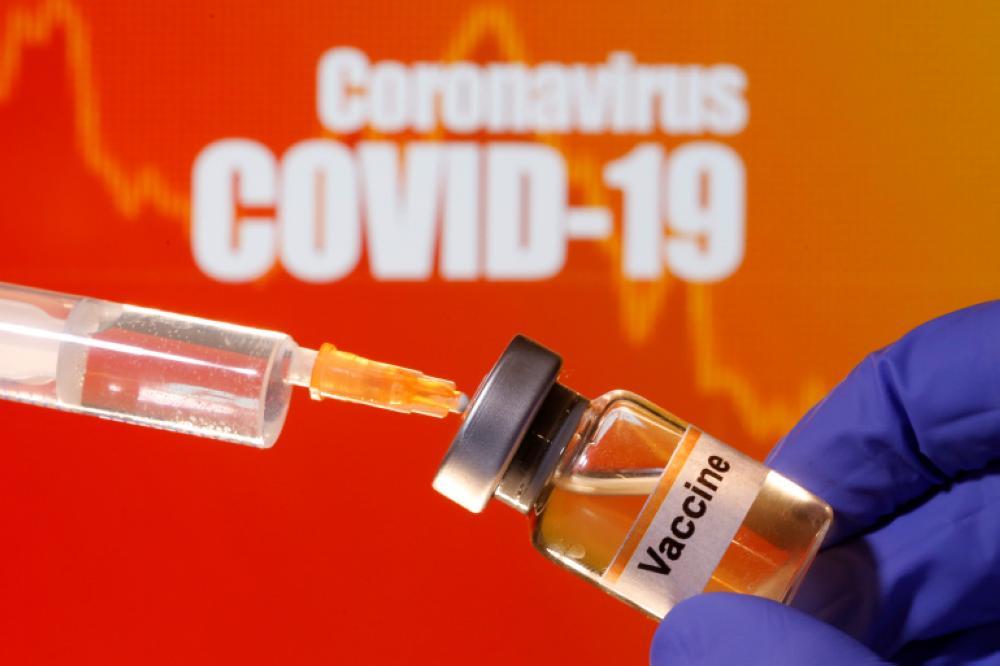الصحة العالمية: العالم ينتظر نتائج تجارب اللقاحات ضد كورونا
