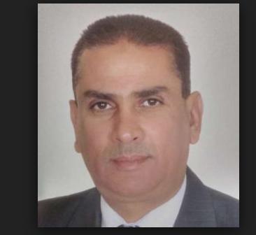 تخبط في إدارة الدولة الأردنية