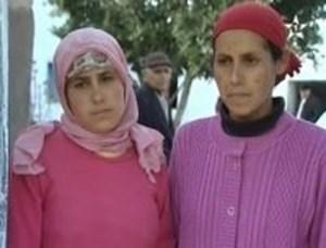 بالفيديو ..  وفاة فتاة مغربية اغتصبت بالمستشفى