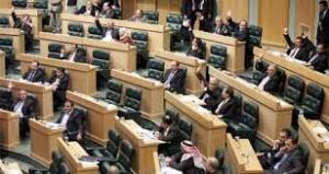 مجلس النواب يقر الإنتخاب لـ 4 أعضاء بالمجلس القضائي
