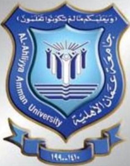 الاعتماد الخاص لتخصص (التربية البدنية والصحية - برنامج البكالوريوس) في جامعة عمان الاهلية