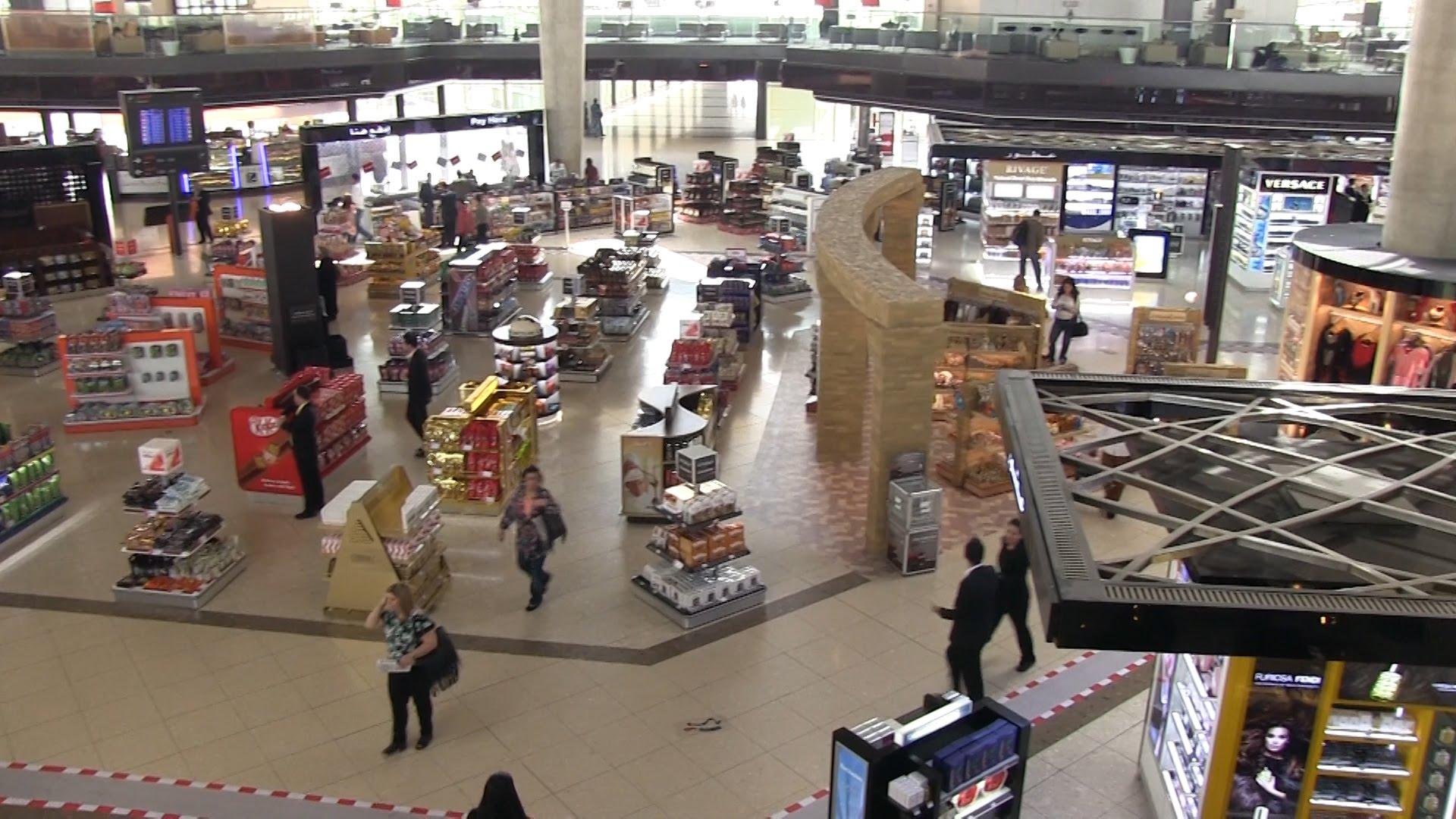 تجار : ارتفاع الأسعار يقلص السلة الغذائية للأردنيين