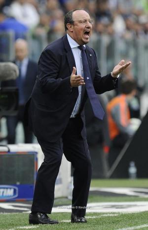 لاعبان في ريال مدريد يتراجعان عن قرار الرحيل بعد اقالة انشيلوتي