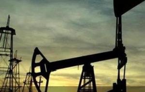 أرتفاع طفيف على أسعار النفط عالميًا