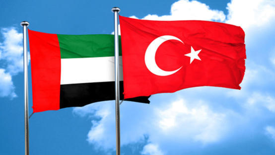 أبو ظبي تبحث عن فرص للاستثمار بمليارات الدولارات في تركيا