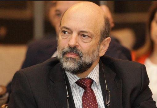 الرزاز يكشف سبب إحباط المواطن الأردني